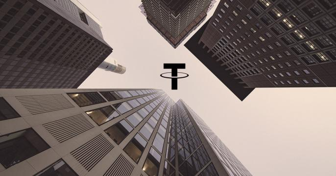 Analyst: Tether (USDT) may actually store more value than Bitcoin