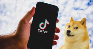 Binance CEO has an explanation for a possible TikTok-driven altseason