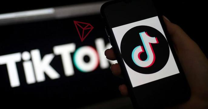 TikTok hype triggers 100% Dogecoin rally—and Tron's Justin Sun wants in