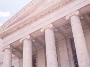"""Bitcoin is now considered """"money"""" under D.C. law; What this means for BTC"""