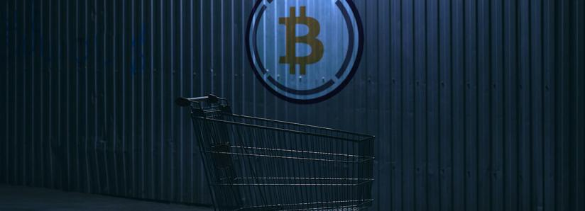 Wrapped Bitcoin will now have a 40% collateral factor on Compound