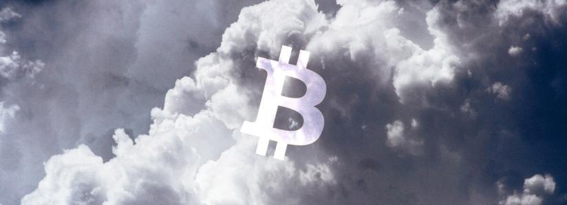 """Bitcoin options market shows it is """"open air"""" for BTC after $14,000"""