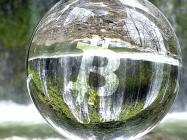 Here are the 3 trends causing exchanges to see massive Bitcoin outflows