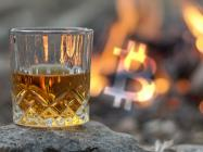 The US Fed's crazy inflation is making investors hoard Bitcoin…and whiskey