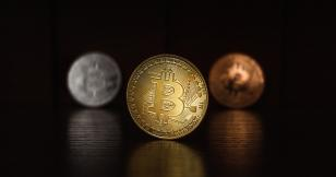This publicly listed company just spent another $175 million on Bitcoin