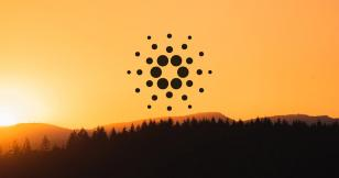 Bitfinex will begin listing Cardano's ADA on its spot exchange