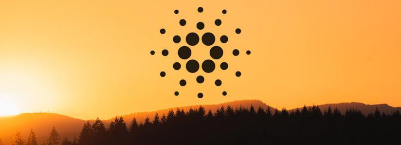 Bitfinex will begin listing Cardano's ADA on its spot exchange