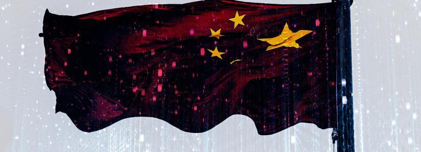 《【EOS游戏API】中国的BSN现在具有实时集成功能,以太坊,EOS,Nervos,Tezos和NEO》