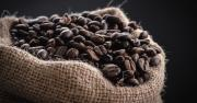 US coffee giant Starbucks turns to blockchain for beans tracking