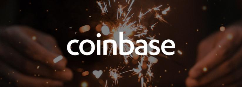 """The """"Coinbase effect"""" is back – Here are the crypto tokens to watch"""