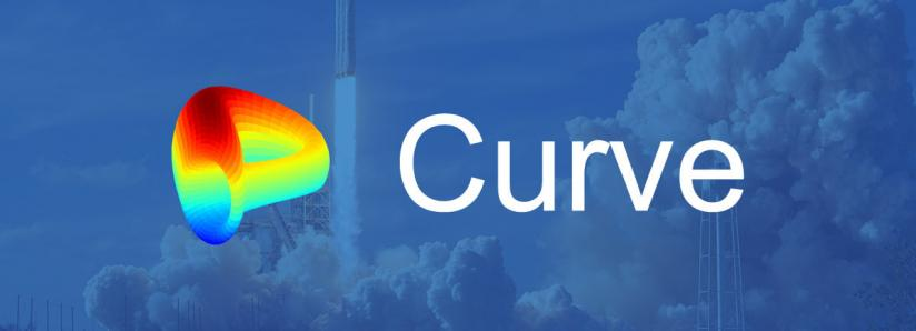 """How a """"Chad"""" minted Curve tokens early and briefly surpassed BTC's market cap"""