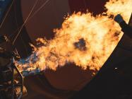 DeFi total value locked blasts through $6.4 billion, causing YFI, REN to rocket
