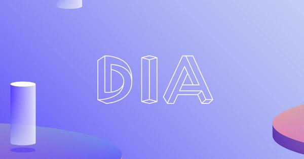 DIA Labs to boost DeFi ecosystem with grants of up to $250,000