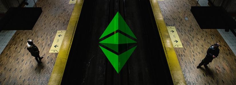 Coinbase delays Ethereum Classic transactions after two 51% attacks