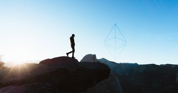 Ethereum's on-chain data suggests the worst is to come after 10% correction