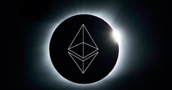 Crypto lending volumes set record as Ethereum DeFi tokens surge