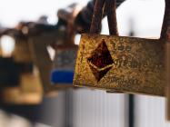 Here's why this Ethereum exchange fork lost $500m in locked value