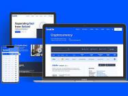 Evai.io: The Decentralized rating system DeFi deserves
