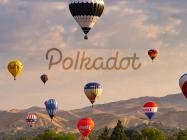 Here are the factors backing Polkadot's parabolic multi-week uptrend