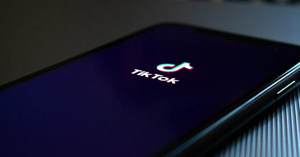 Amid threats of a ban, TikTok continues to fight deepfakes with AI and blockchain tech
