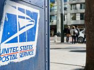 """US Post Office could turn to blockchain tech after Trump threatens """"shutdown"""""""
