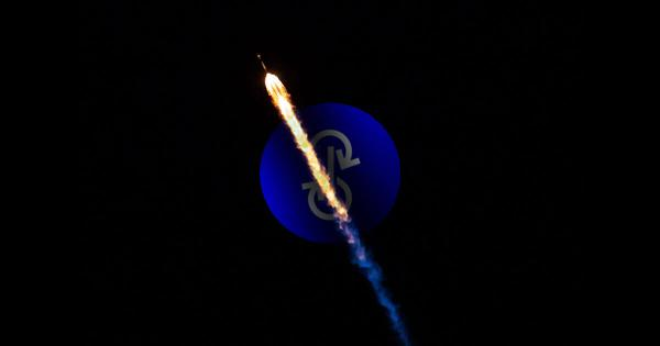 Binance announces Yearn.finance listing; YFI price rockets to fresh highs