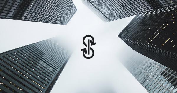 Yearn.finance community looks to split YFI token as price rockets past $10,000
