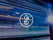 Yearn.finance (YFI) price rallies towards $20,000 following Aave listing