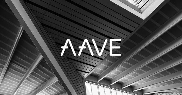 5 trends indicate the most undervalued Ethereum DeFi token is Aave's LEND