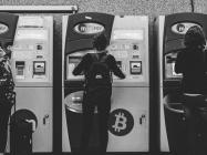 There are now over 10,000 Bitcoin ATMs in the world