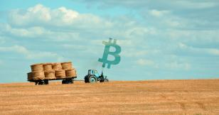 RenBTC and UMA are bringing yield farming to Bitcoin holders