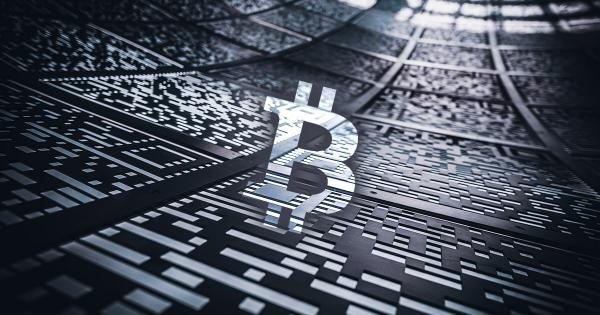 Bitcoin futures volumes on US exchange Bakkt hits record