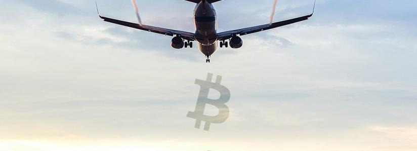 Top Bitcoin analyst flips bullish after predicting the 20% retracement last week