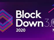 DeFi at the top of the agenda at BlockDown 3.0
