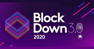 DeFi at the top of the agenda at BlockDown 3.0