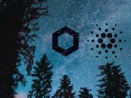Here's why BitMEX is supporting Chainlink and Cardano in first listing since Ethereum