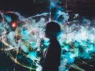Tokenize the World: A Framework for Digital Assets