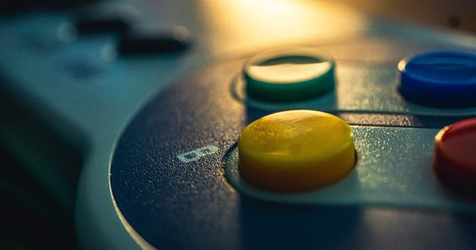 Gaming giant Atari partners with blockchain-powered entertainment platform Ultra