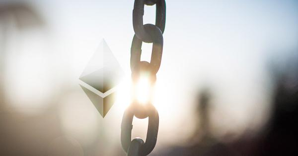 Not all Ethereum users are excited to stake on ETH2's Beacon Chain