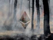 "Trader fears $200m in Ethereum collected by a new crypto Ponzi could cause a ""disaster"""