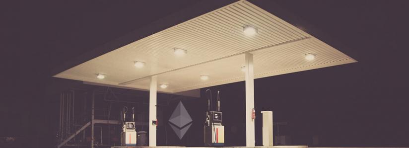 Ethereum devs discuss high Gas fees…but there's no quick solution