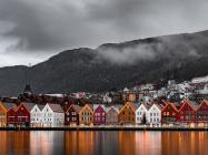 Here's how the Norwegian Government now indirectly holds over 570 Bitcoin