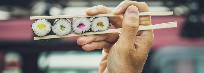 Here's why analysts say SUSHI tokens are worth only $0.31