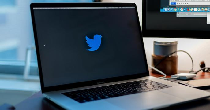 Here's how Twitter and active wallets predicted insane DeFi gains