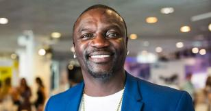 "Akon's Akoin partners with Roll to allow creators to launch their own ""social money"""