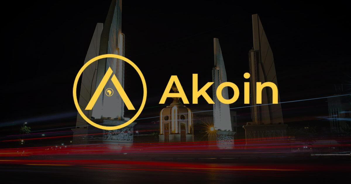 Akon's $6 billion 'AkonCity' is only a placard in a Senegalese greenland