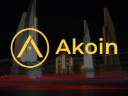 Akon's social ecosystem cryptocurrency 'Akoin' will begin trading on Bittrex Global on November 11