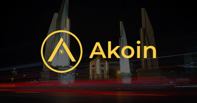 Akon's social ecosystem cryptocurrency 'Akoin' will begin trading on Bittrex on November 11