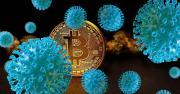 How COVID-19 has impacted crypto mining operations