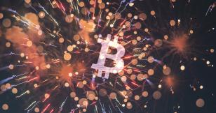 "Financial analyst expects ""fireworks"" for Bitcoin in 2021 as macro trends align"